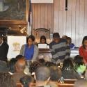 churchservice012