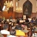 churchservice014