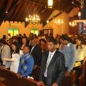 churchservice017