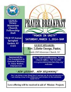 Prayer_Breakfast_flyer2014