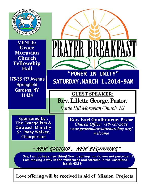 Prayer_Breakfast_flyer2014
