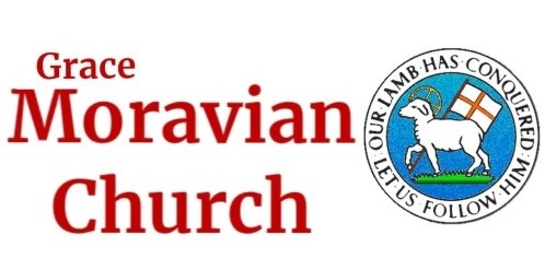Grace Moravian Church